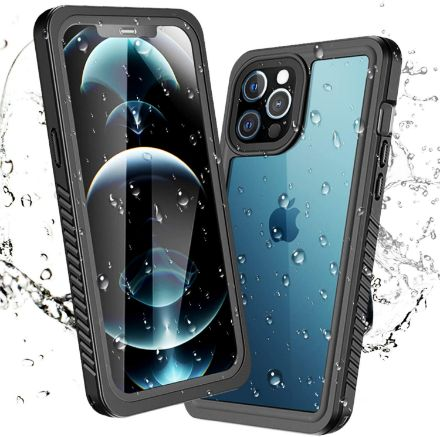 meritcase iphone 12 pro