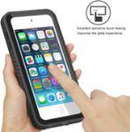 ipod 7 waterproof case