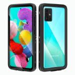 Galaxy A51 Waterproof Case