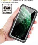iphone 11 pro max waterproof case