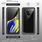 Galaxy Note 9 Case